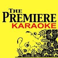 The Premiere Karaoke