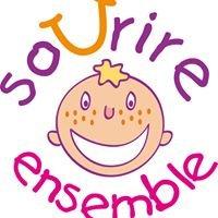 Sourire Ensemble - Mulhouse
