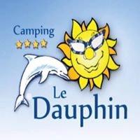 Camping Le Dauphin - Saint Georges De Didonne