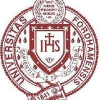 Fordham University, Westchester Writing Center