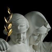 Società Italiana Arte Sacra