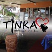 Tinkabell Restaurant