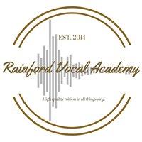 Rainford Vocal Academy