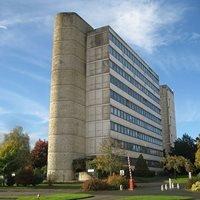 Unité de formation et de recherche de mathématiques de l'université de Rennes 1