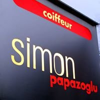Coiffeur Simon