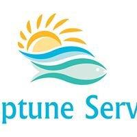Neptune Service