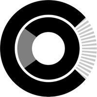 BCO Design