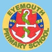 Eyemouth Primary School