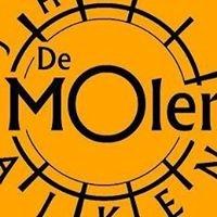 Jeugdhuis De Molen