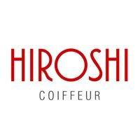 Hiroshi Coiffeür