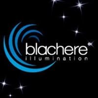 Blachere Illumination CZ