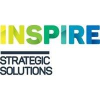 Inspire Strategic Solutions