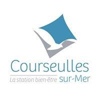 Ville de Courseulles-sur-Mer