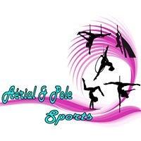 Aérial & Pole Sports