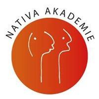 Nativa Akademie