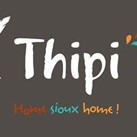 Thipi