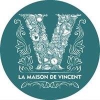 La Maison de Vincent