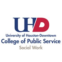 UHD-Bachelor of Social Work Program