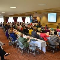 26th Annual Conference on Ministry with the Aging: Tuesday, June 5, 2018