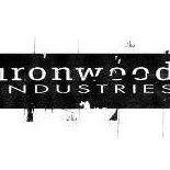 Ironwood Industries