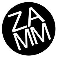 zacade.org  culture et musiques actuelles 07 26
