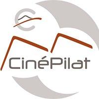 CinéPilat