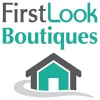 FirstLook Boutiques