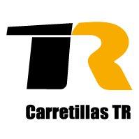 Carretillas TR