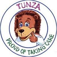 Tunza's Pride