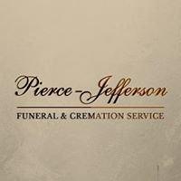 Pierce-Jefferson Funeral & Cremation Service