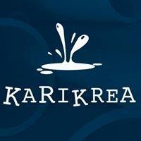 Karikrea Agencia de Marketing y distribución