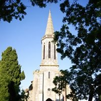 Association Sauvegarde de l'église St Augustin de Sérempuy