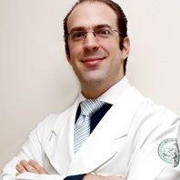 Dr. Thiago Monaco - Geriatria e Gerontologia. Domiciliar e Consultório.