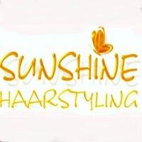 Friseur Sunshine Troisdorf