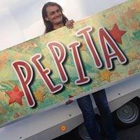 Pepita - Street Food