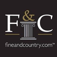 Fine & Country Property Expo