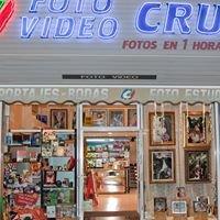 Foto Video Cruz s.l