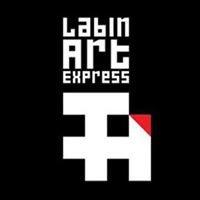 Labin Art Express XXI