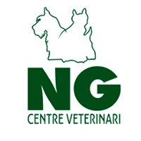 Centre Veterinari NG