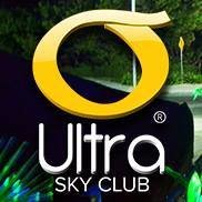 Ultra Sky Club