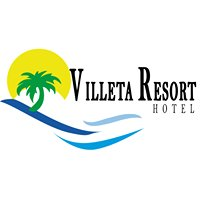 Villeta Resort Hotel