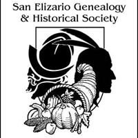 San Elizario Genealogy and Historical Society