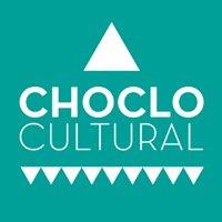 Choclo Cultural