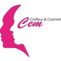 Coiffeur & Cosmetics Cem