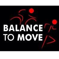 Balance to Move