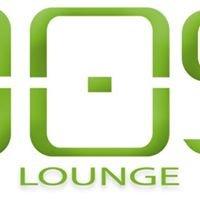 809 Bar & Grill