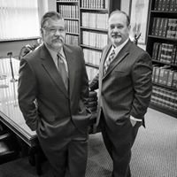 Brooking and Halloran, Attorneys at Law