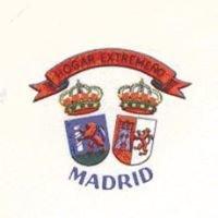 Hogar Extremeño de Madrid
