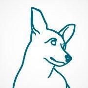 Veterinario y Peluquería canina Quisquelo