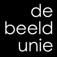 De Beeldunie